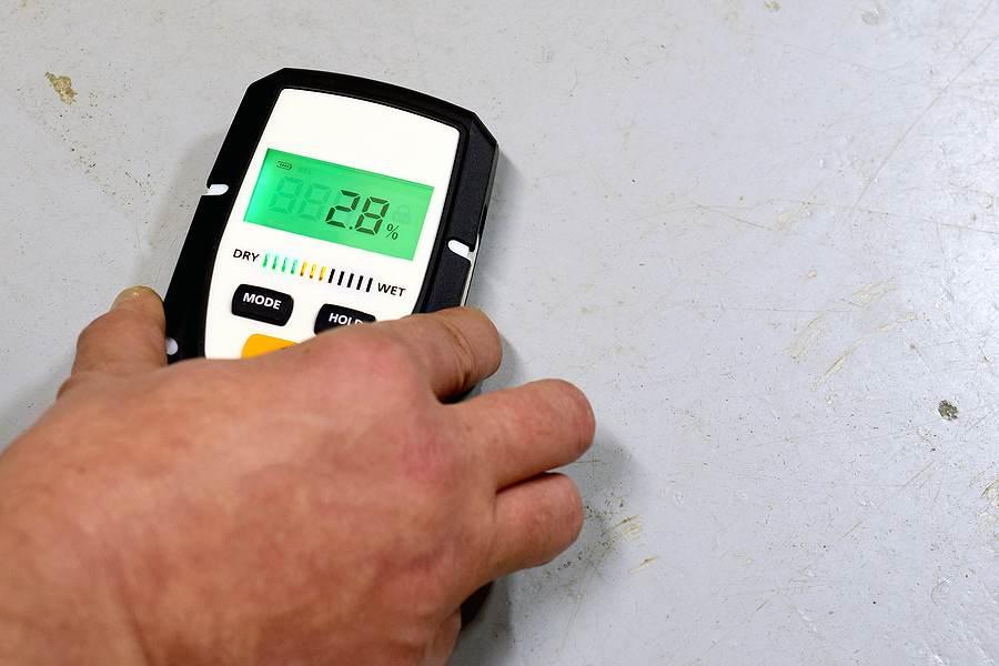 concrete slab scanning melbourne
